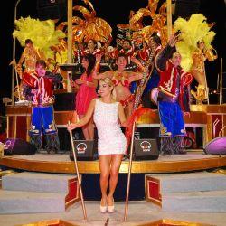 Carnaval Gualeguaychu (22)