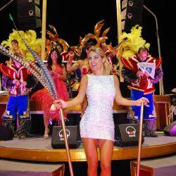 Carnaval Gualeguaychu (23)