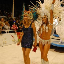 Carnaval Gualeguaychu (3)