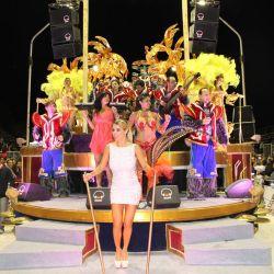 Carnaval Gualeguaychu (4)