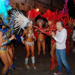 Carnaval Gualeguaychu (5)