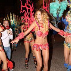 Carnaval Gualeguaychu (6)