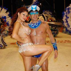 Carnaval Gualeguaychu (8)