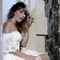 Coki videoclip (3)