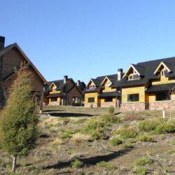 Huechulafquen Lodge