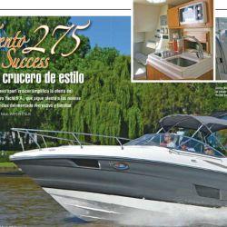 WEE-0497-040-CRUCERO DELIA