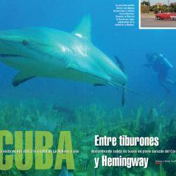 WEE-0497-061-CUBA