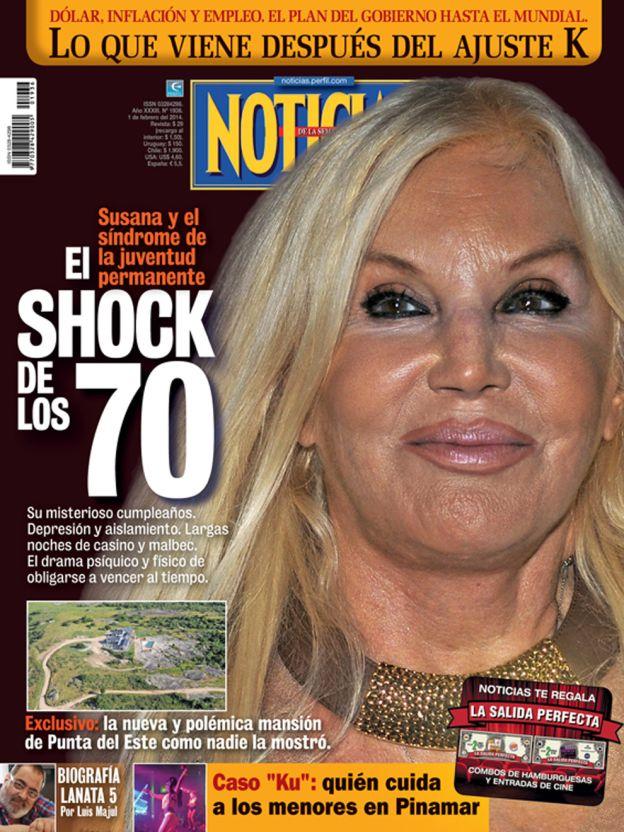 TapaNoticias1936