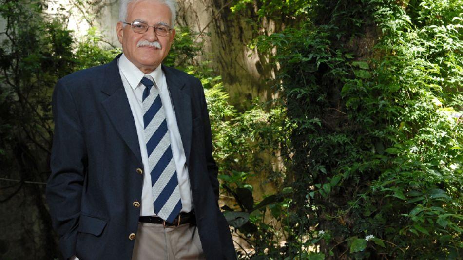 Aldo Pignanelli se mostró molesto por las últimas medidas económicas.