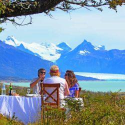 Adventures Domes Patagonia 2(1)