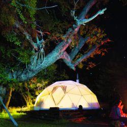 Adventures Domes Patagonia(1)