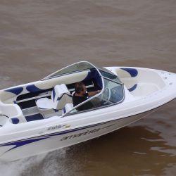 amarinta 505 navegando 1