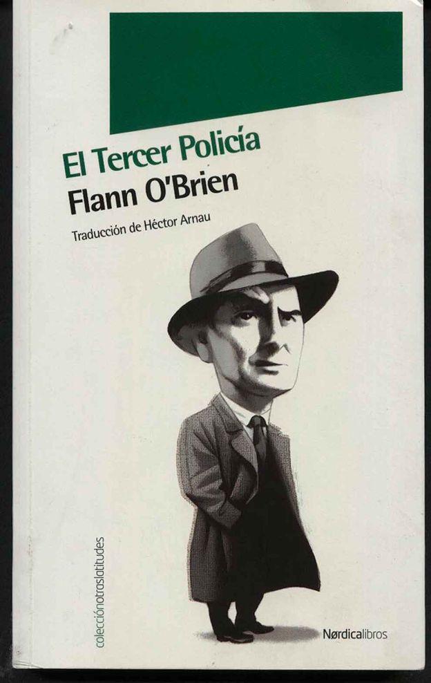 Tapa-O'Brien