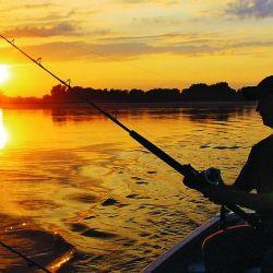 Baqueanos del río Paraná (2)