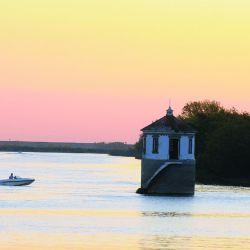 Victoria-Entre Rios-117
