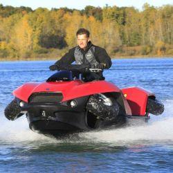 quadski-gibbs-sports-amphibious-vehicle