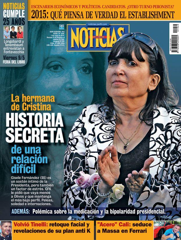 TapaNoticias1949-(1)