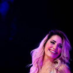 Lali Esposito (28)