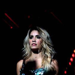 Lali Esposito (30)
