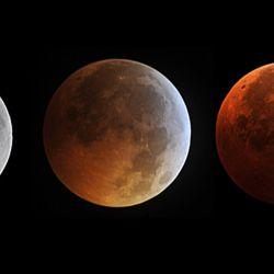 secuencia-luna