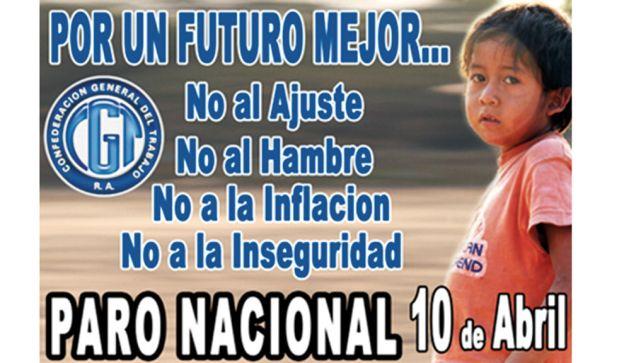 Afiche-Paro-Nacional