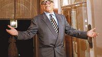Murió Gabriel García Marquez