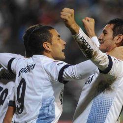 0502-quilmes-argentinos-1