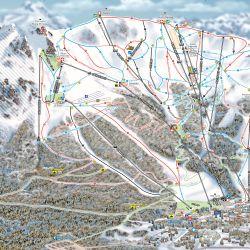 Mapa-pistas-Catedral-2