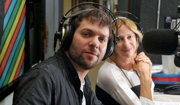 Radio-Guido-Kaczka-14