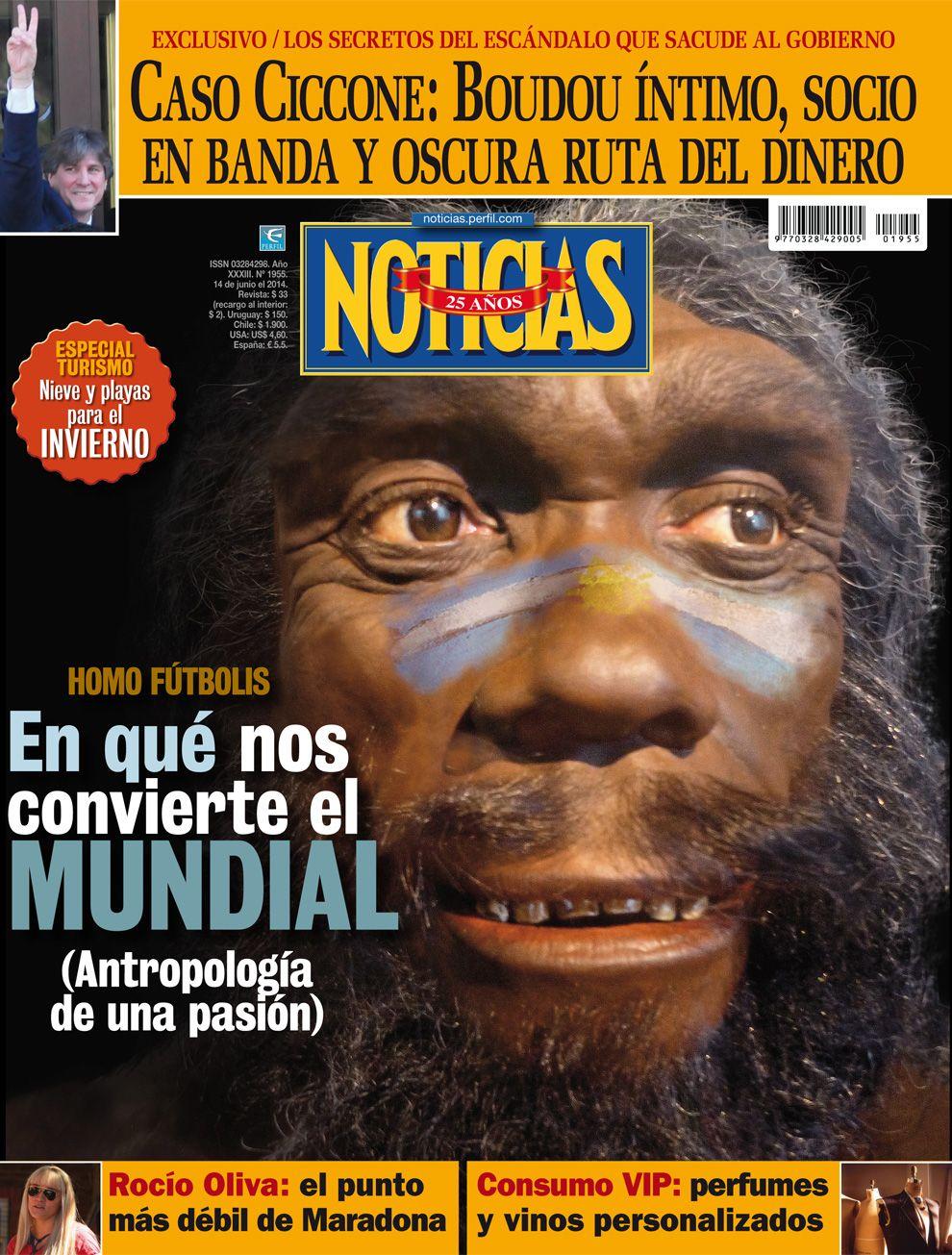 Tapa-Revista-Noticias-1955