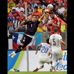 espana-vs-chile