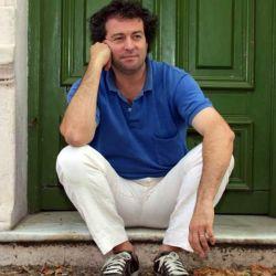 Fabio Alberti