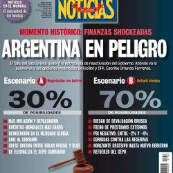 Noticias Oliva Tapa