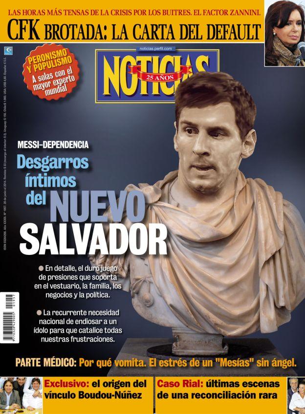 Tapa-Noticias-Messi