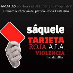 en-costa-rica-las-denuncias-de-agresiones-aumentan-hasta-un-200