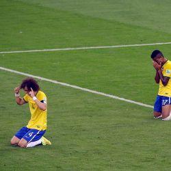 0708-brasil-alemania-g11-ap