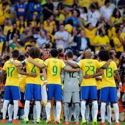 0708-brasil-alemania-g3-ap