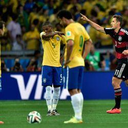 alemania-vs-brasil