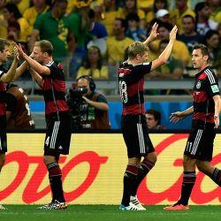 0708-brasil-alemania-g9-ap