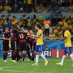 brasil-vs-alemania