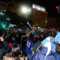 0709-festejos-argentina-g13