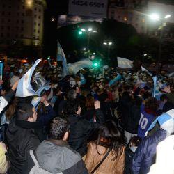 0709-festejos-argentina-g14