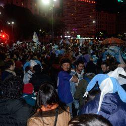 0709-festejos-argentina-g15
