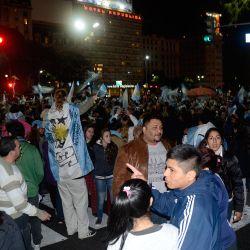 0709-festejos-argentina-g16