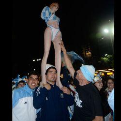 0709-festejos-argentina-g17
