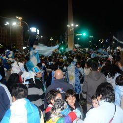0709-festejos-argentina-g19