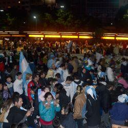 0709-festejos-argentina-g20