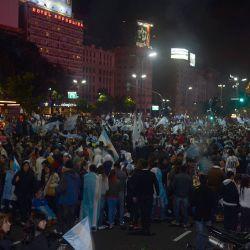 0709-festejos-argentina-g21