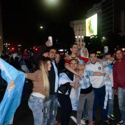 0709-festejos-argentina-g22