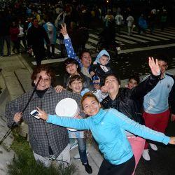 0709-festejos-argentina-g24